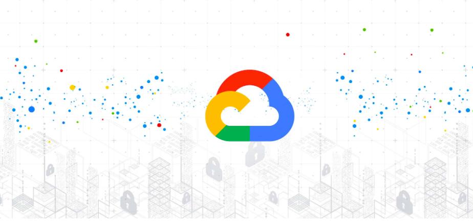 Google-Cloud-Security