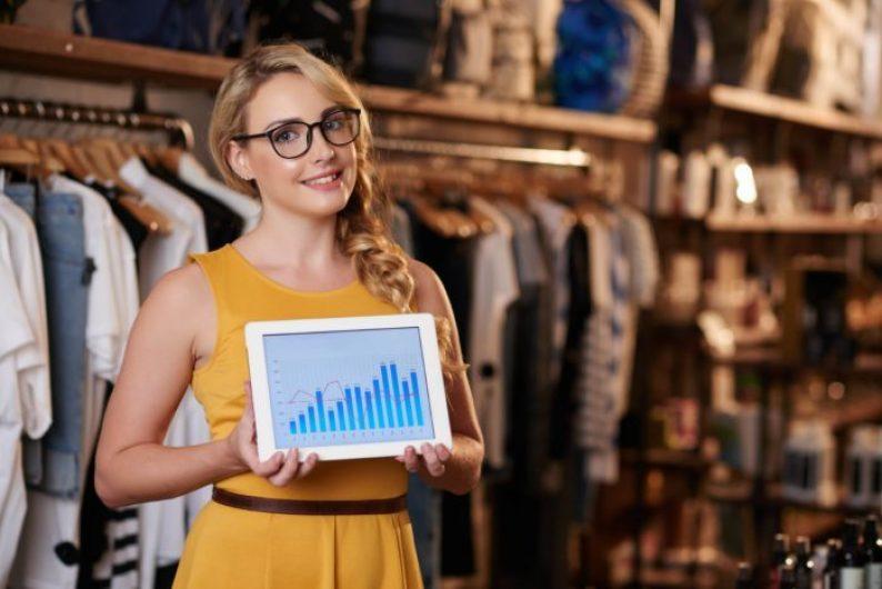 Retail Communication