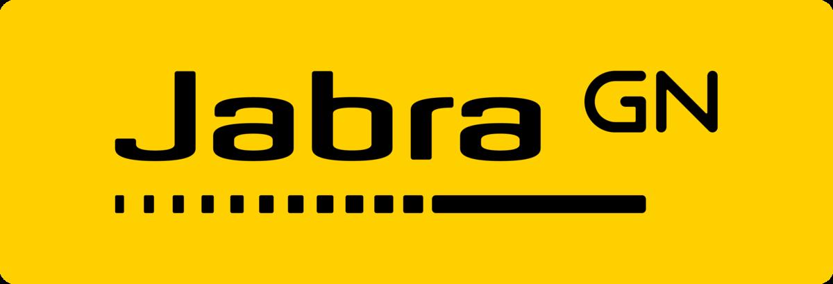 1200px-Jabra_Logo.png