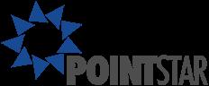 PointStar Indonesia