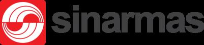 Sinarmas-Logo