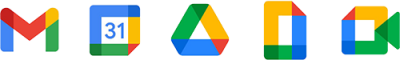 google_workspace_icons