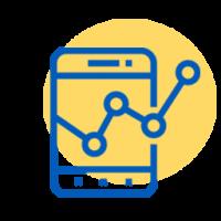 menu-analytics-icon-b