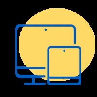 menu-appdev-icon-b