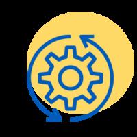 menu-automation-icon-b