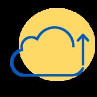 menu-cloud-icon-b