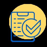 menu-projectmanagement-icon-b